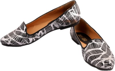 Style Her Casual Shoes