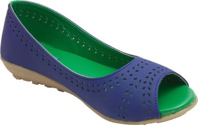 Ladycare Casual shoe