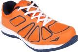 Bostan Running shoe (Orange)