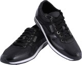 eeZeeLife TPR Sneakers (Black)