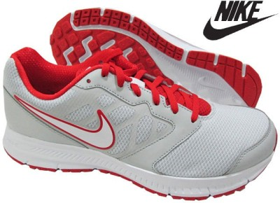 Nike 684658-029 Training & Gym Shoes, Running Shoes