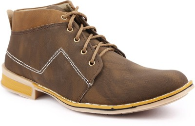 Arthur ACB100 Boots