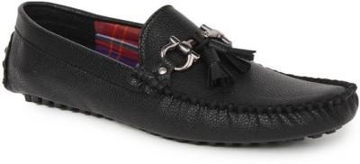 Sutoris Dapper Loafers Loafers