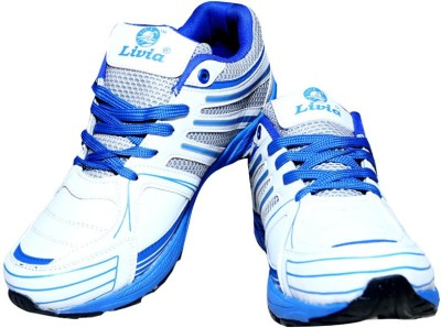 Livia 750 Running Shoes