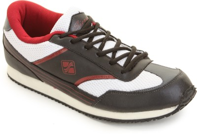 Sierra 129208-236 Running Shoes