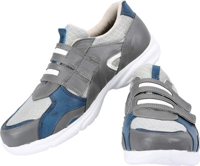 The Diafoot MWS 2V Walking Shoes