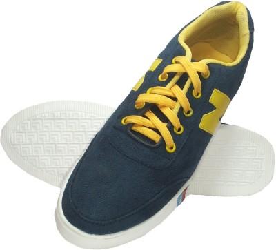 JK17 Footwear>Men>Casual Shoes
