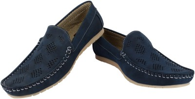 gfox-ford Loafers