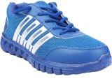 Aalishan Running Shoes (Blue)