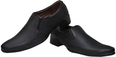 Contablue Paris Walker Slip On Shoes