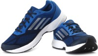 Adidas Lite Pacer 2 M Running Shoes(Blue, Navy)