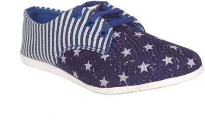 Studio 9 Casual Shoes
