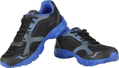 Selfie Seven Stitch Detailing Running Shoes