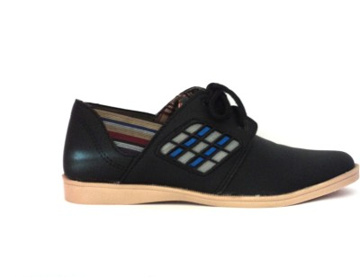 Abtc Stylo Casual Shoes