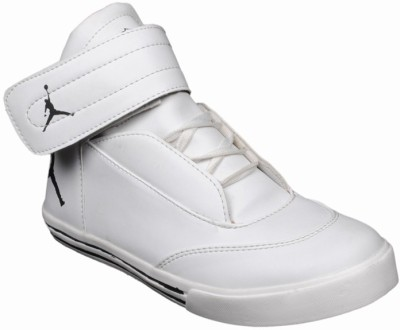 Valenki Dancing Shoes