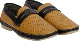 Kraasa Egypt Loafers, Mocassin, Party We...