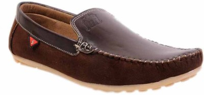 Fad Mild Corbas Loafers