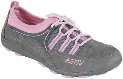 Metro Lifestyle Sports Walking Shoes