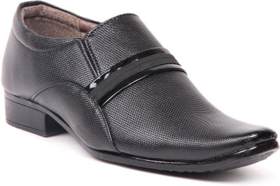 Foot n Style Fs324 Slip On Shoes