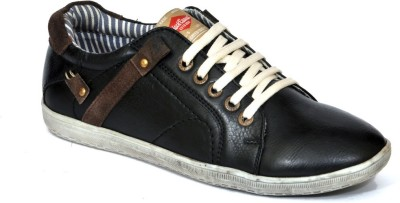 BC Sneakers