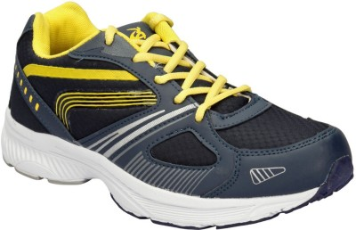 Tavera Sports Running Shoes