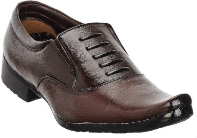 Brandvilla Slip On Shoes