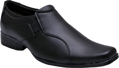 Prolific Sizzler Slip On Shoes