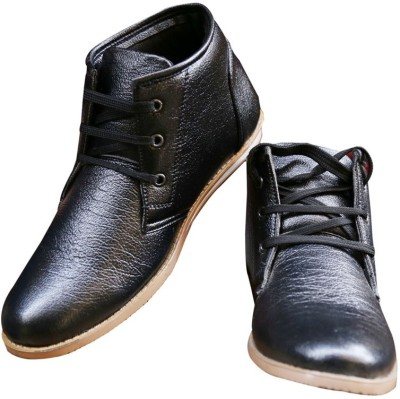 Oxford Professional004 Casual Shoes