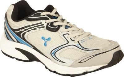 Spinn FORCE Running Shoes