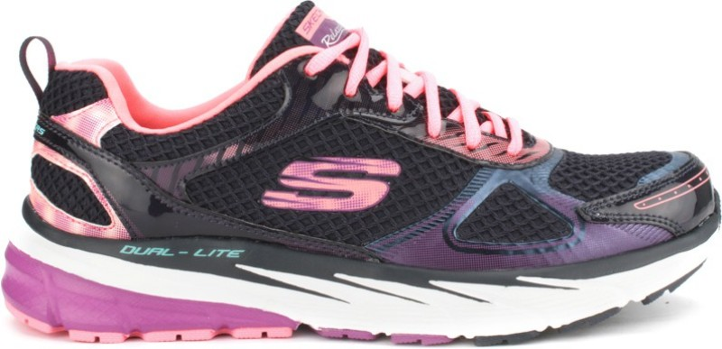 Skechers OPTIMUS RECHARGE Sneakers
