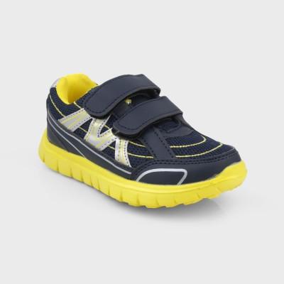 Kittens Sneakers