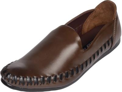 Kolapuri Centre Corporate Casuals, Loafers