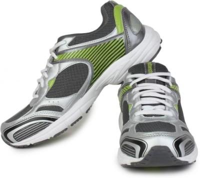 Aristarchus Ahio Running Shoes