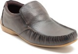 Red Tape RTR0952 Mocassin (Brown)