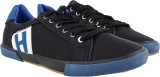 Dry Casuals (Black, Blue)