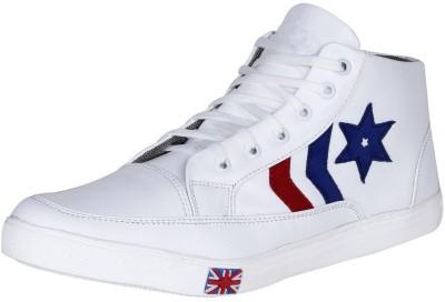 Jewlook Sneakers
