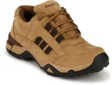 Royal Cliff Outdoors (Beige)