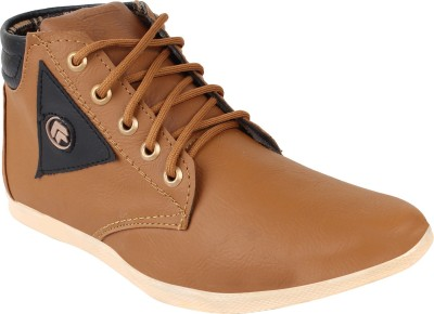 i-Sports Casual Shoes