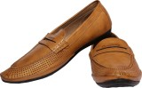 i-design Loafers (Beige)