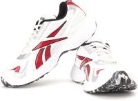 Reebok Spectra Run LP Running Shoes