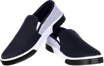 Per Te Solo Men,S Ace Casual Shoes