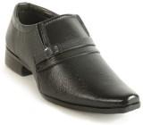 Mansway Slip On (Black)