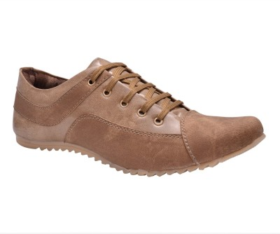 Prolific Guardian Casual Shoes