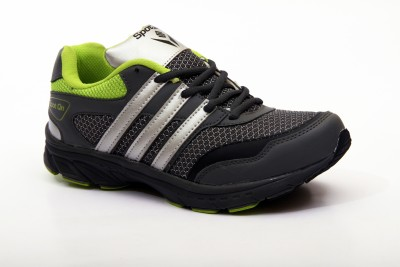 Spot On SP-PH309 Running Shoes