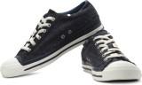 Diesel Magnete Exposure Men Sneakers (Bl...