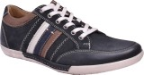 First Expression Casuals (Black)