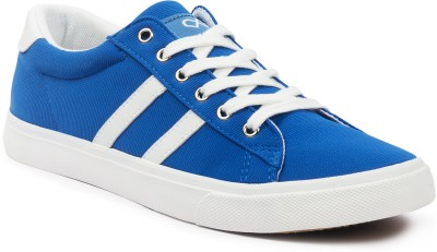 Pure Play Active-Blue Sneakers