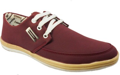 Hillsvog Casual shoe