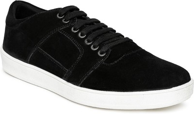 Roadster Casual Shoes
