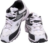 Canadian Icon Training & Gym Shoes (Whit...